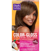 SoftSheen-Carson Dark and Lovely Colour-Gloss Ultra Radiant Colour Crème