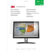 3M AG 20.0W9 Anti-Glare Filter. - For 50cm Monitor