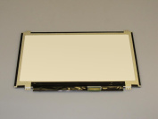 Acer C710-2833 CHROMEBOOK,BRACKETS TOP AND BOTTOM LCD LED 3.5m Screen HD