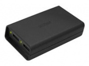 SUNIX DPD2001 DisplayPort to Dual DisplayPort Graphics Splitter