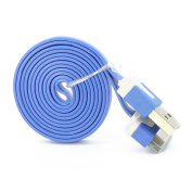 1m Micro USB Cable for iPhone 4/4S Charger
