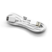 2M USB Data Cable for Samsung Galaxy Note 3 S5