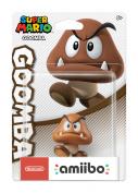 Goobma Super Mario Series amiibo