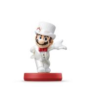 Mario (Wedding Outfit) Super Mario Odyssey Series amiibo