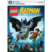 LEGO BATMAN NLA PC ACTION