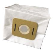 Living & Co BackPack Bags AF500S