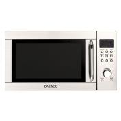Daewoo Microwave 37L 1000W