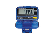 Robic M309 Daily and Total Step Counter