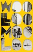 Woolloomooloo: A Biography