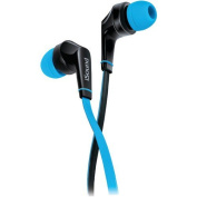 Dreamgear Em-60 Earbuds With Microphone