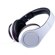 Craig Electronics Foldable Stereo Headphones