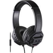 JVC America XX Xtreme Bass 40mm Headset