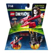 LEGO Dimensions Fun Pack Adventure Time Marceline