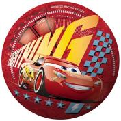 Cars 3 Playball 110mm