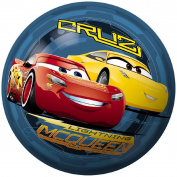 Cars 3 Playball 230mm