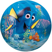 Finding Dory Playball 230mm