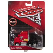 Disney Cars 3 Oversized Character Car Assorted