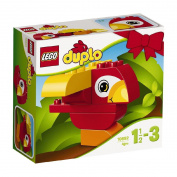 LEGO DUPLO My First Bird 10852