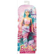 Barbie Fairytale Mix & Match Mermaid Assorted