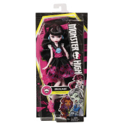 Monster High Signature Look Core Doll Assorted