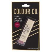 Colour Co. Long Lasting Lipstick Berry