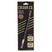 Colour Co. Brow Pencil Light