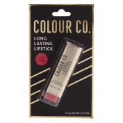 Colour Co. Long Lasting Lipstick Mid Pink