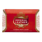 Imperial Leather Bar Soap 100g
