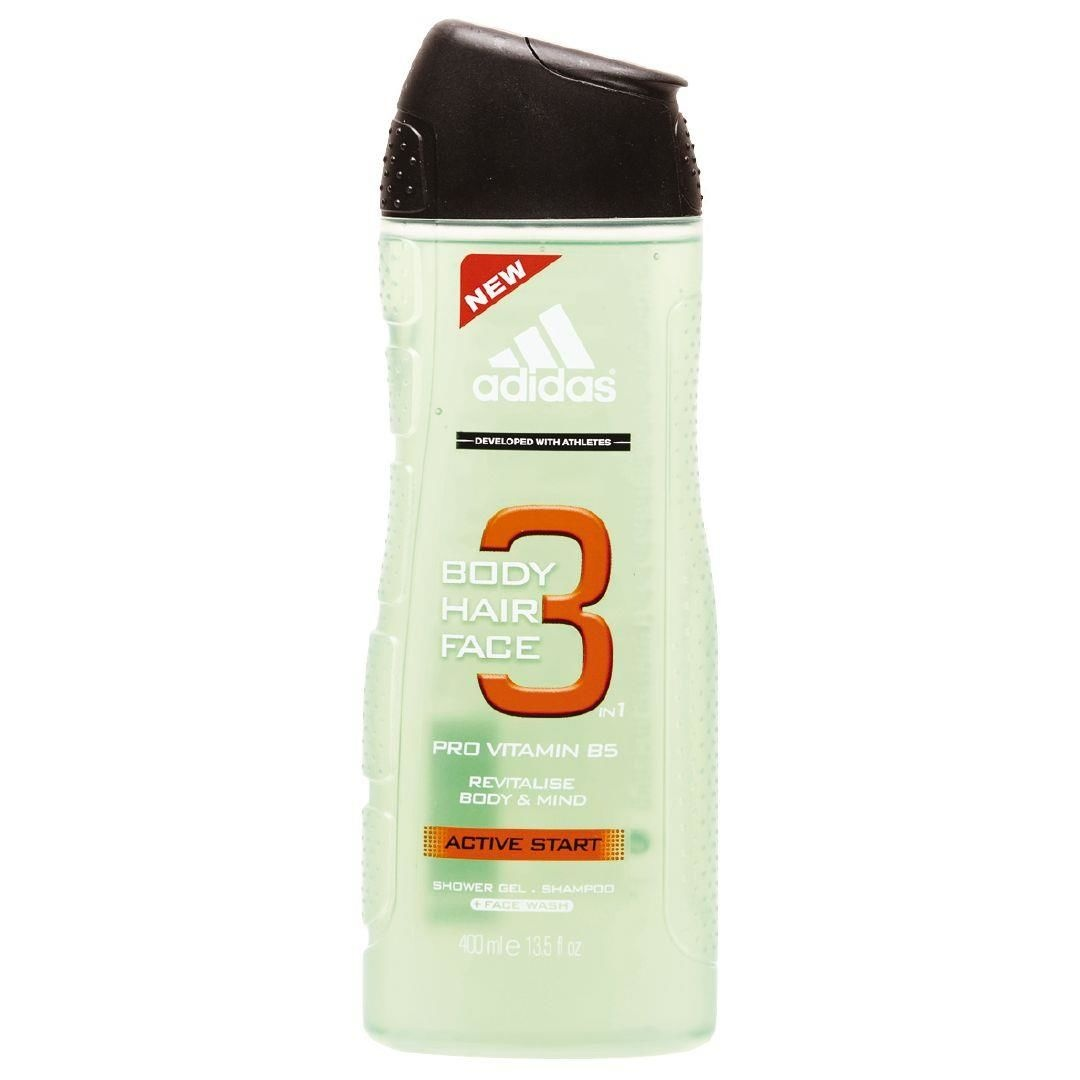 Adidas Shower Gel Beauty Buy Online From Body Hair Face Guaiac Wood Pure Game 250ml