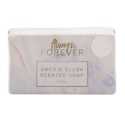 Always & Forever Wrapped Soap 200g