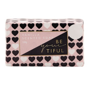 Be You Wrapped Soap 200g