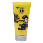 Taft Full On Gel Glued 150ml
