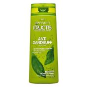 Garnier Fructis Anti Dandruff Shampoo 250ml