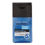 L'Oreal Paris Men Expert Hydra Power After Shave Balm 125ml
