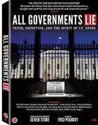 All Governments Lie [Region 4]