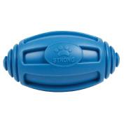 Petzone Floating Football Pet Toy