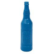 Petzone Floating Bottle Pet Toy