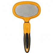 Petzone Double Sided Brush
