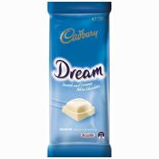 Cadbury Dream 200g