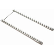 7507 Stainless-Steel Burner Tube Set, USA, Brand Weber