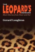 The Leopard's Reward