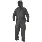 Coleman .10 mm PVC Rain Suit