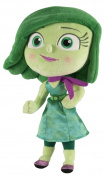 Disney / Pixar Inside Out Disgust Feature Plush