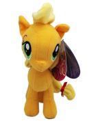 My Little Pony Friendship is Magic Applejack Plush Toy