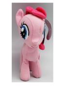 My Little Pony Friendship is Magic Pinkie Pie Plush Toy