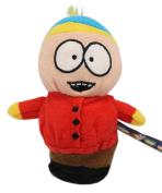 South Park Mini Eric Cartman Plush Toy
