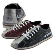 Classic Rental Shoe Mens BLUE/RED / 11 1/2