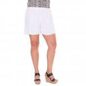 Plus Moda Women's Plus Size Romantic Short