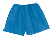 Tidi Orthopaedic Shorts, Plus Size, up to 150cm