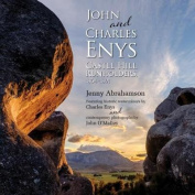 John John and Charles Enys: Castle Hill Runholders 1864-1891